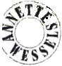 Logo Annette Wessels